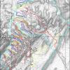 Drainage Paths