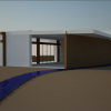 Studio Rendering