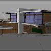 Studio Rendering 1